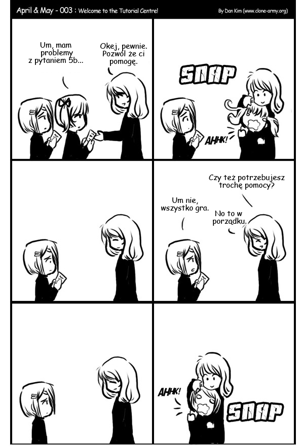 [April and May - strip 3]